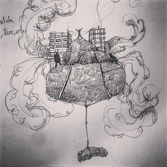 06 Ideas & sketchs I -19.jpg