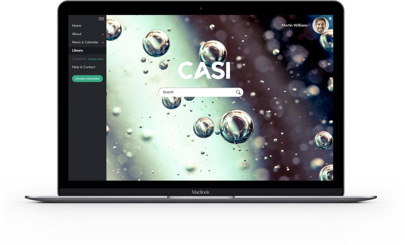 MacBook Silver.jpg