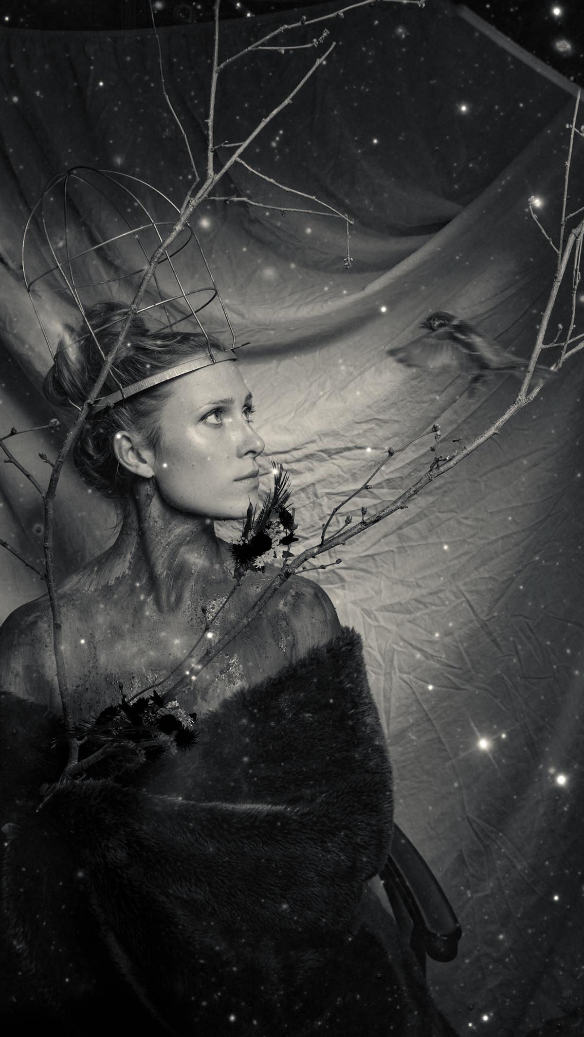 Eva+bird.jpg