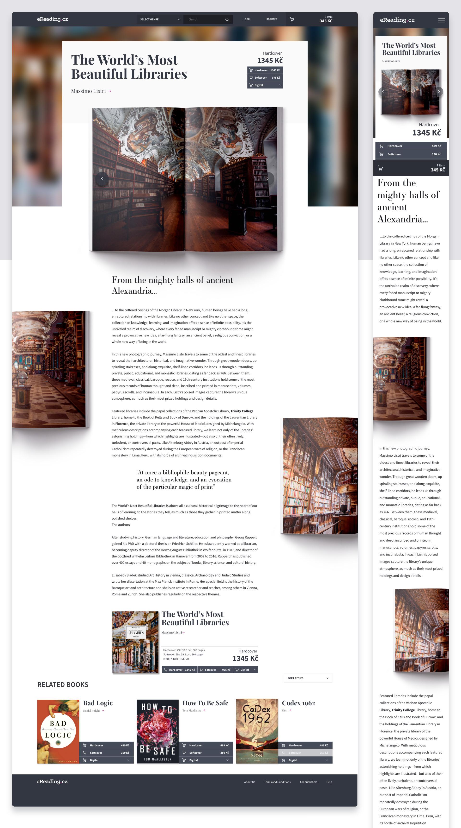 SCREEN - Book Details.jpg