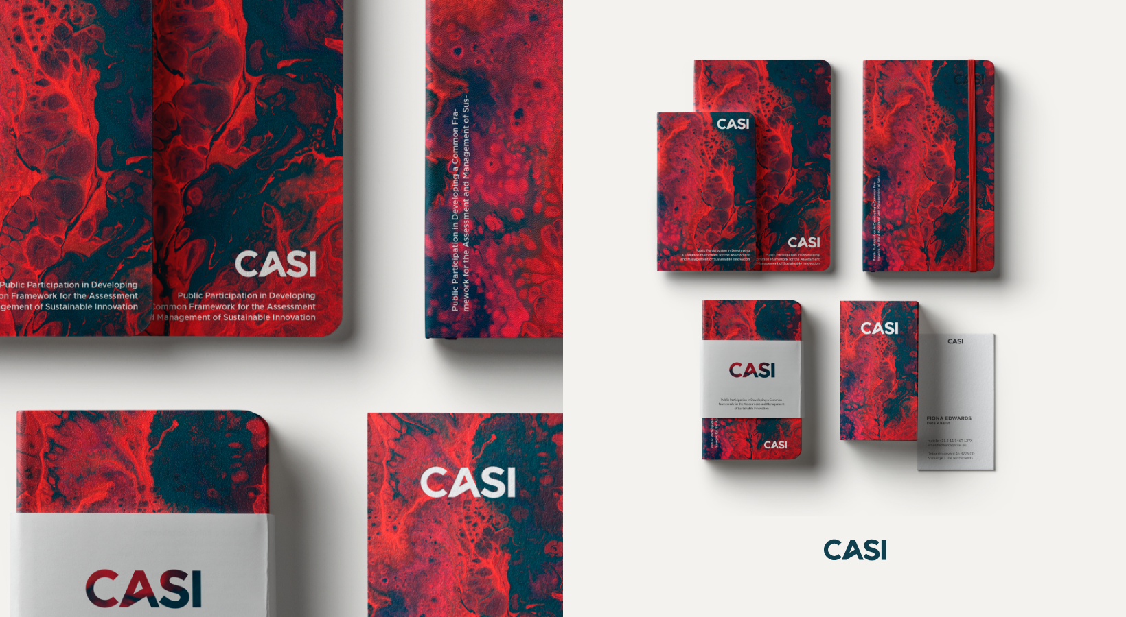 CASI 1640x900 – Stationary.png