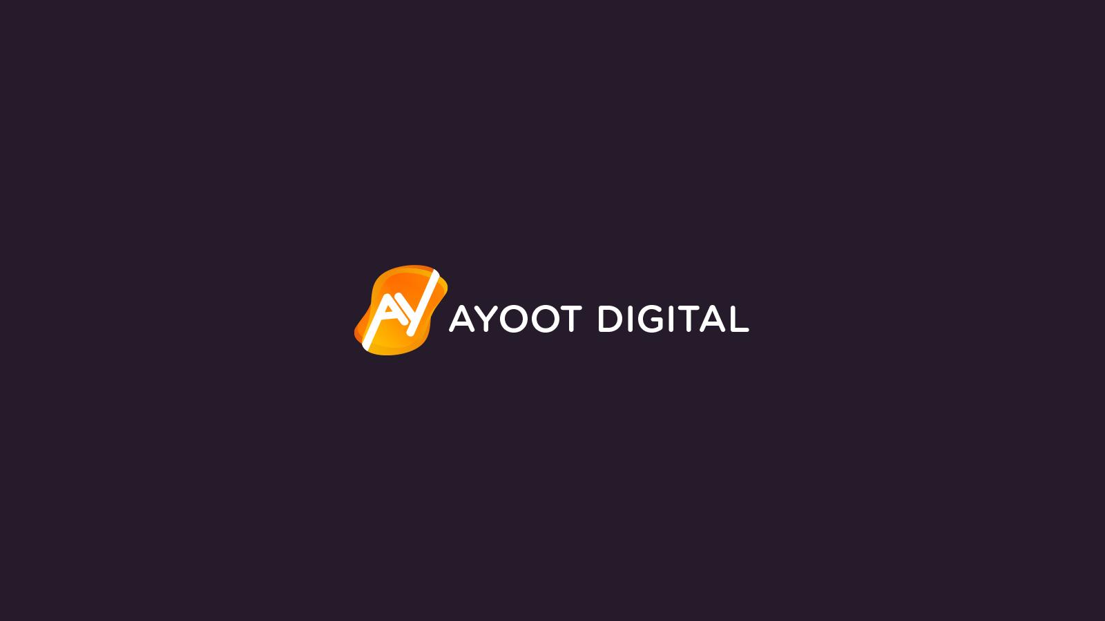 Ayoot Digital 4.jpg