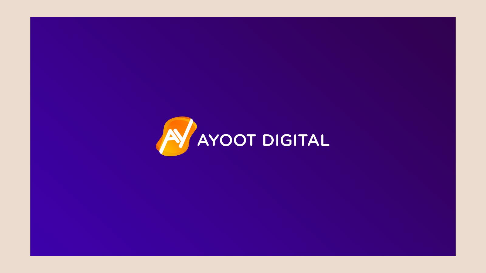 Ayoot Digital 3.jpg