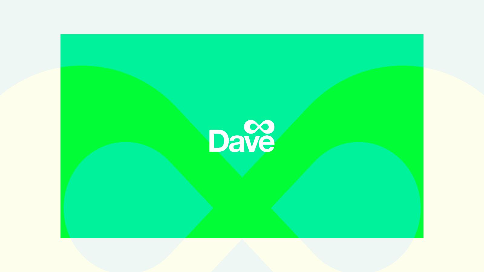 Dave 5.jpg
