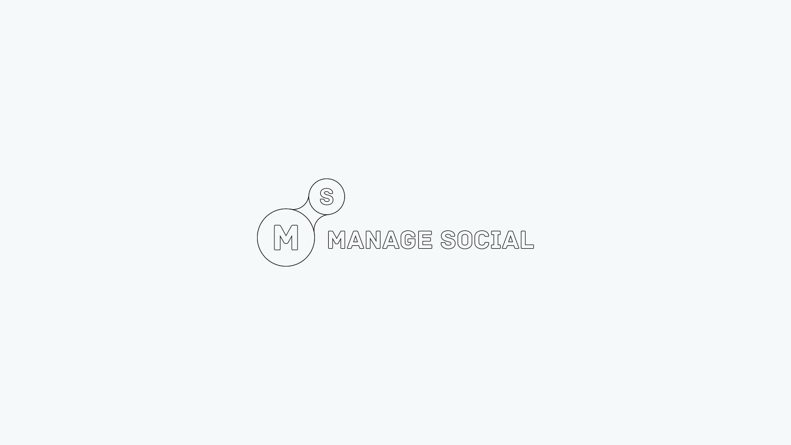 Manage Social 2.jpg