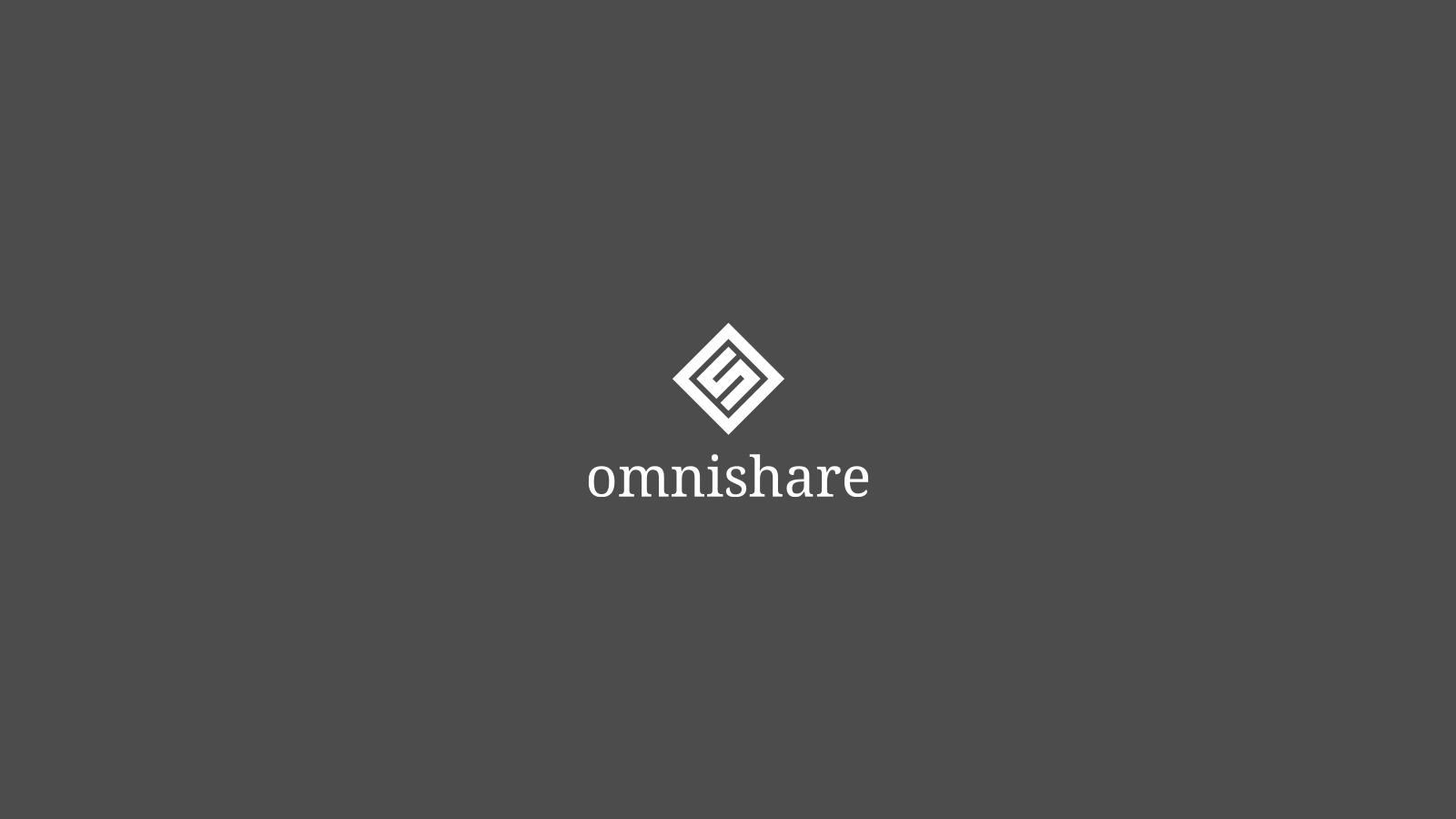 omnishare 3.jpg
