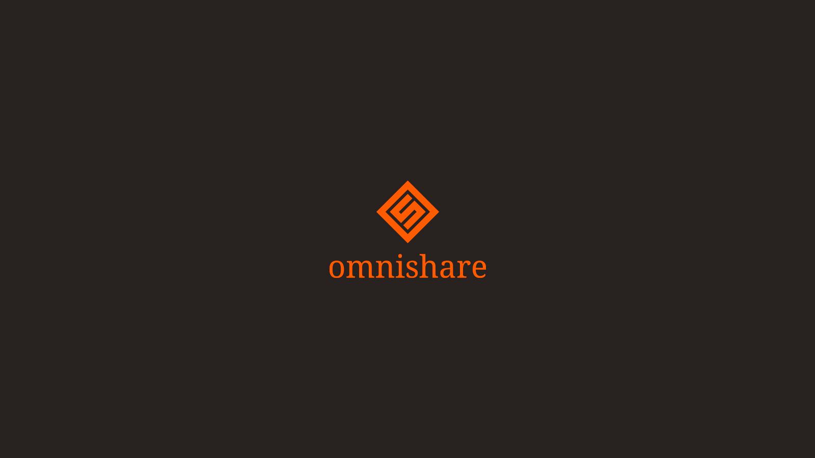 omnishare 4.jpg
