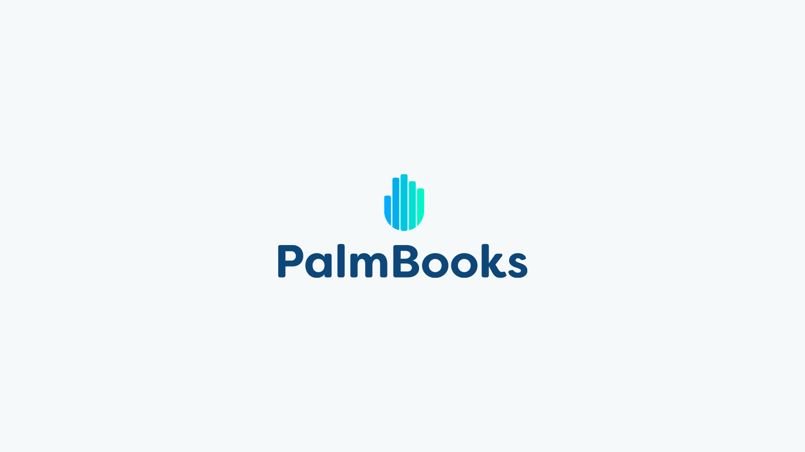 Palm Books 2.jpg