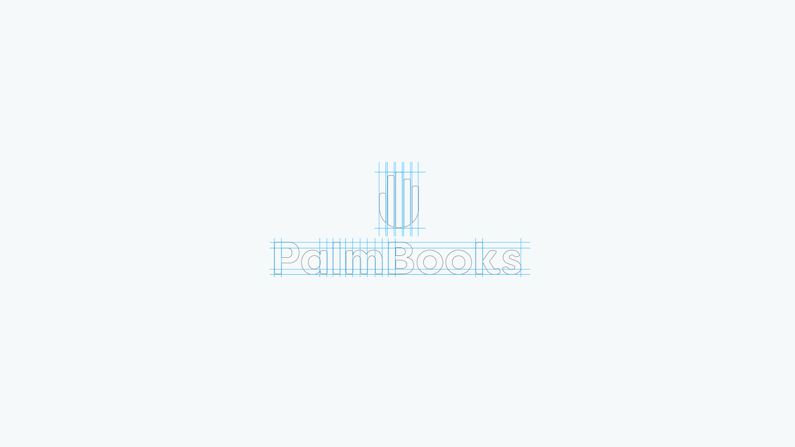 Palm Books 1.jpg