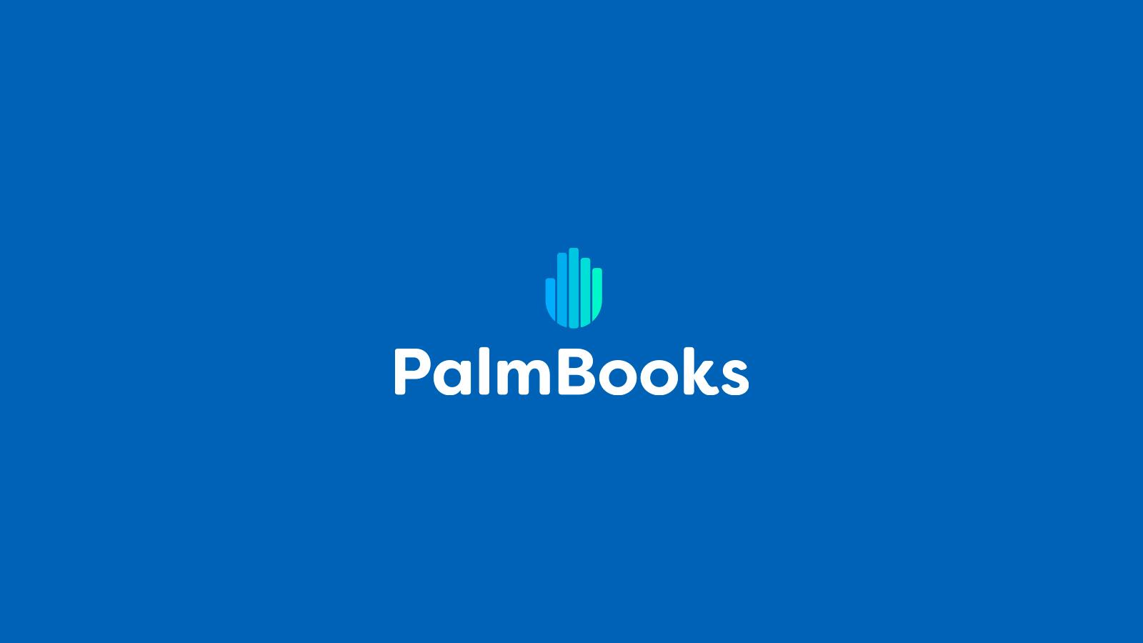 Palm Books 3.jpg