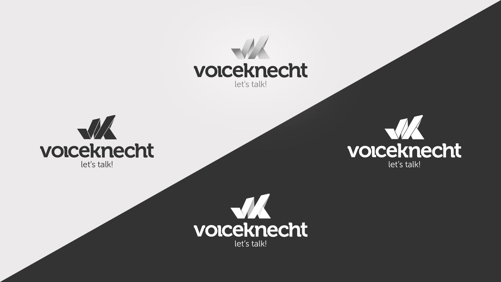Voice Knecht 3.jpg