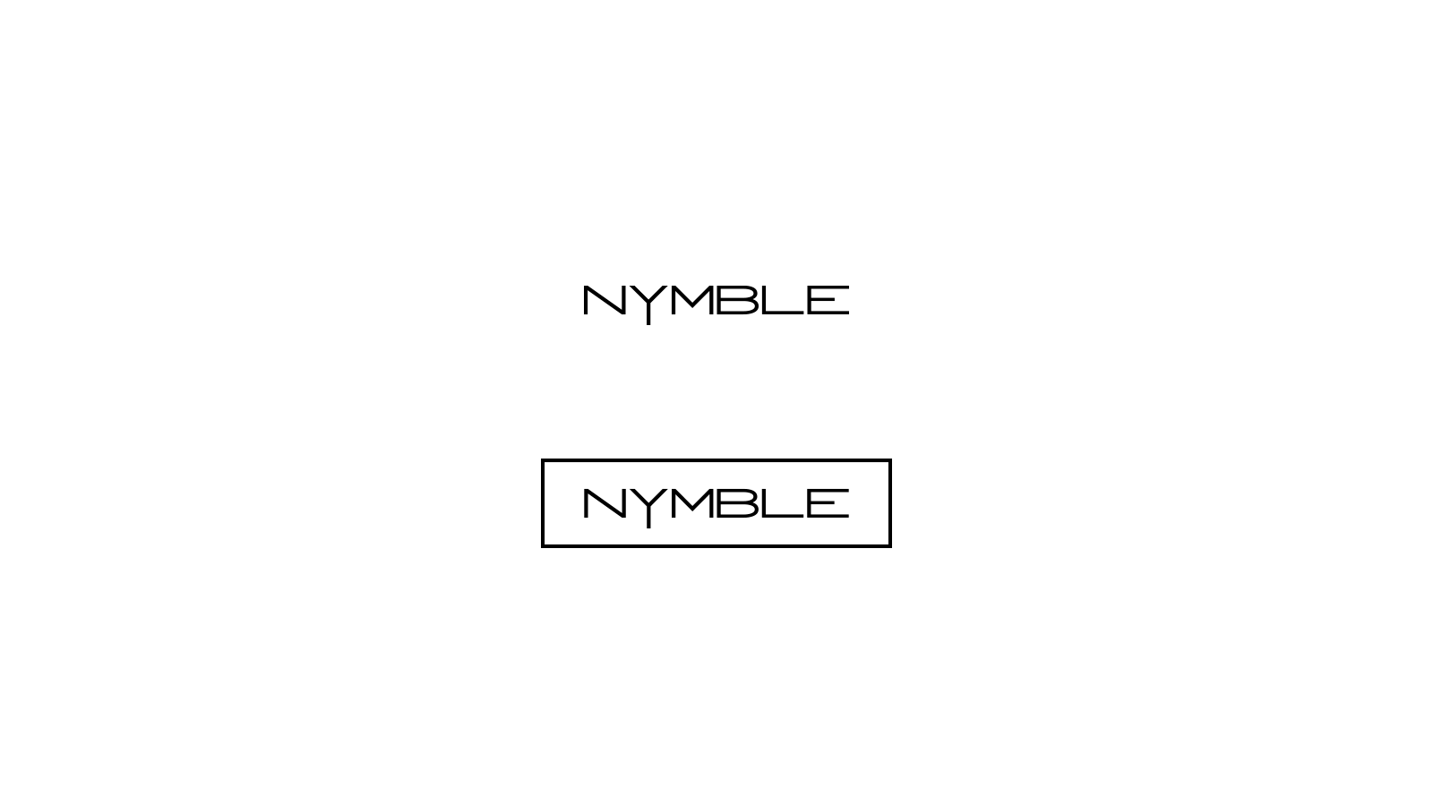 Nymble 2.png