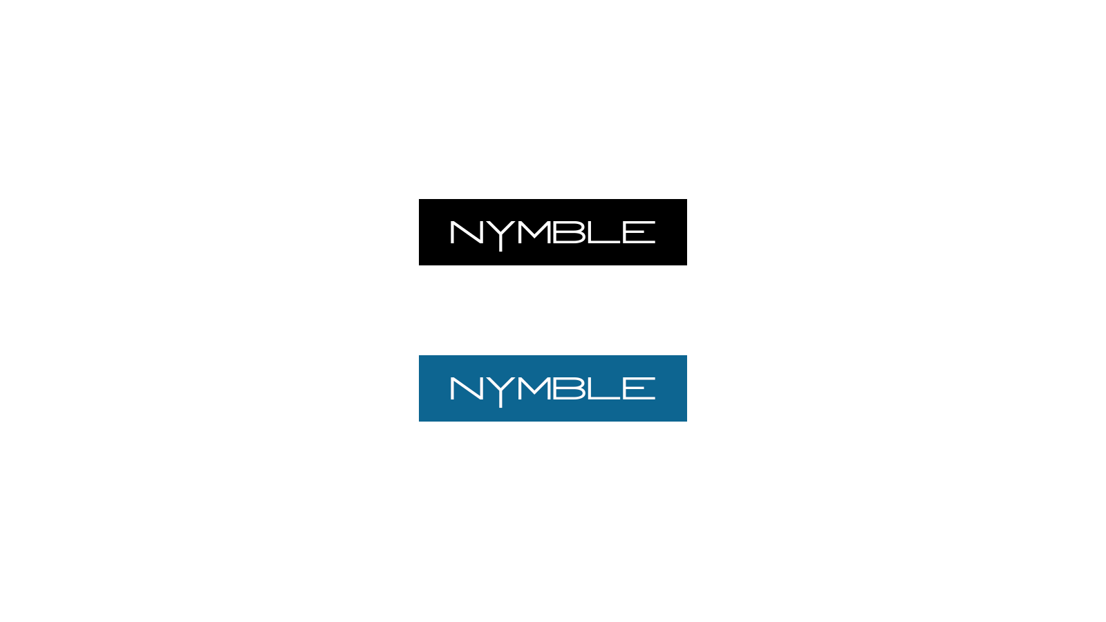 Nymble 3.png