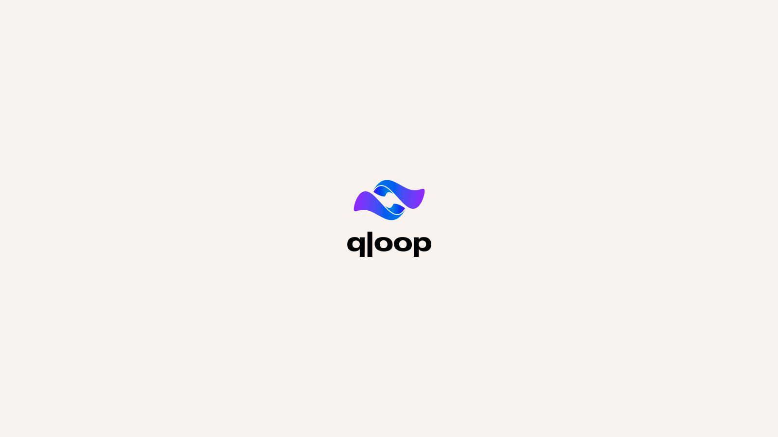 qloop 2.jpg