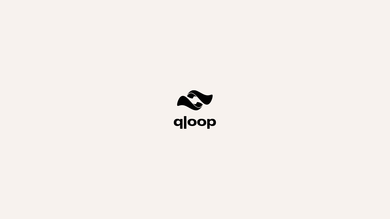 qloop 5.jpg