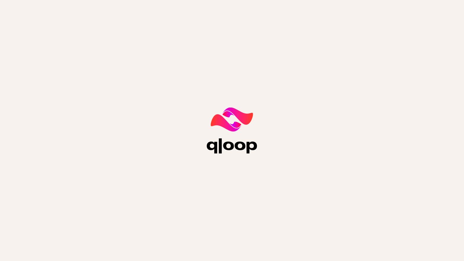 qloop 6.jpg