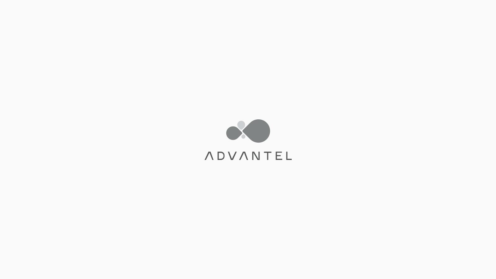 Advantel 2.jpg