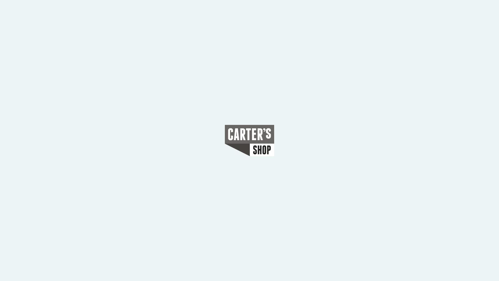 Carter's Shop 3.jpg