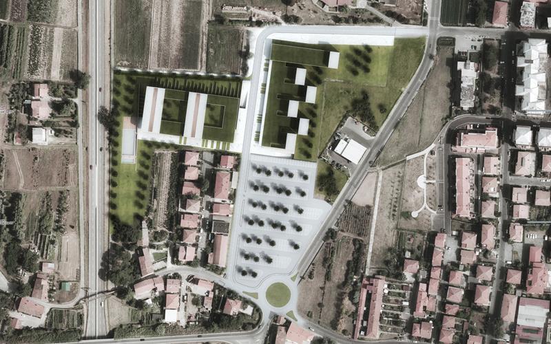 sanbiagio01.jpg