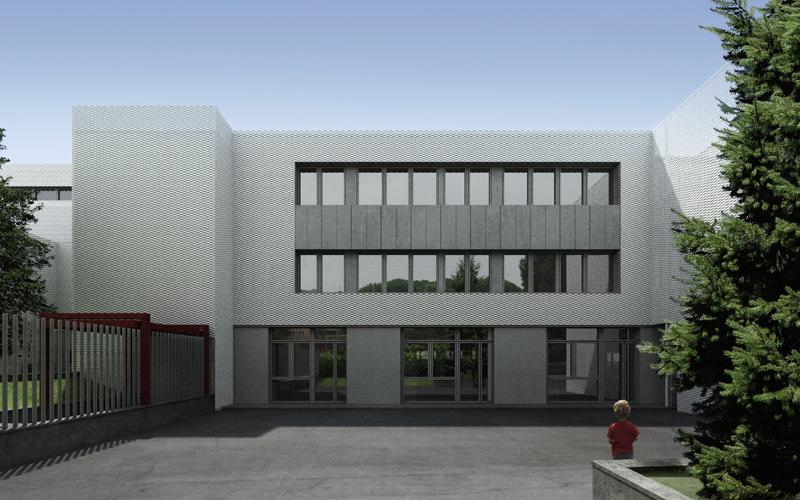 scuola monsummano02.jpg