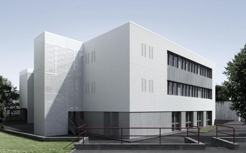 scuola monsummano06.jpg