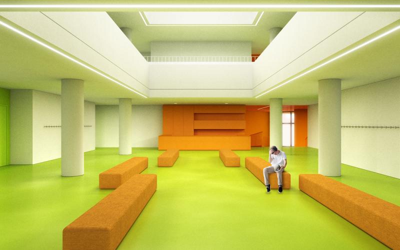 scuola monsummano11.jpg