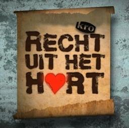 RUHH_logo1.jpg