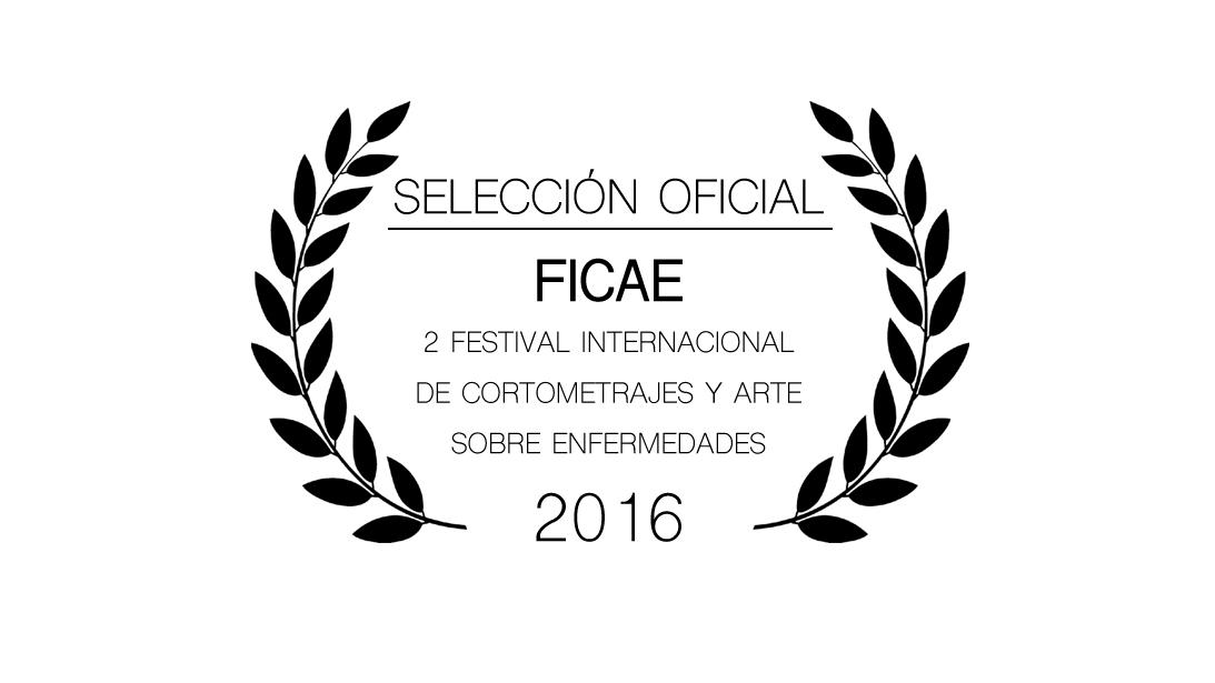 FICAE_SELECCION_OFICIAL_16_B.jpg