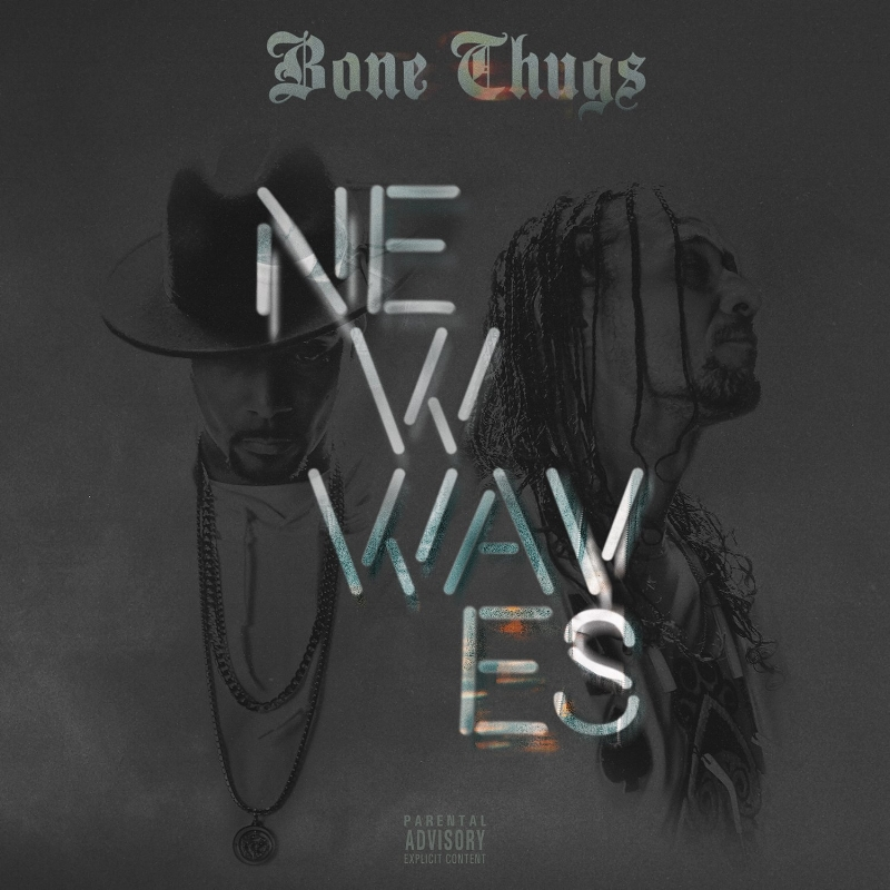 bone-thugs-new-waves.jpg