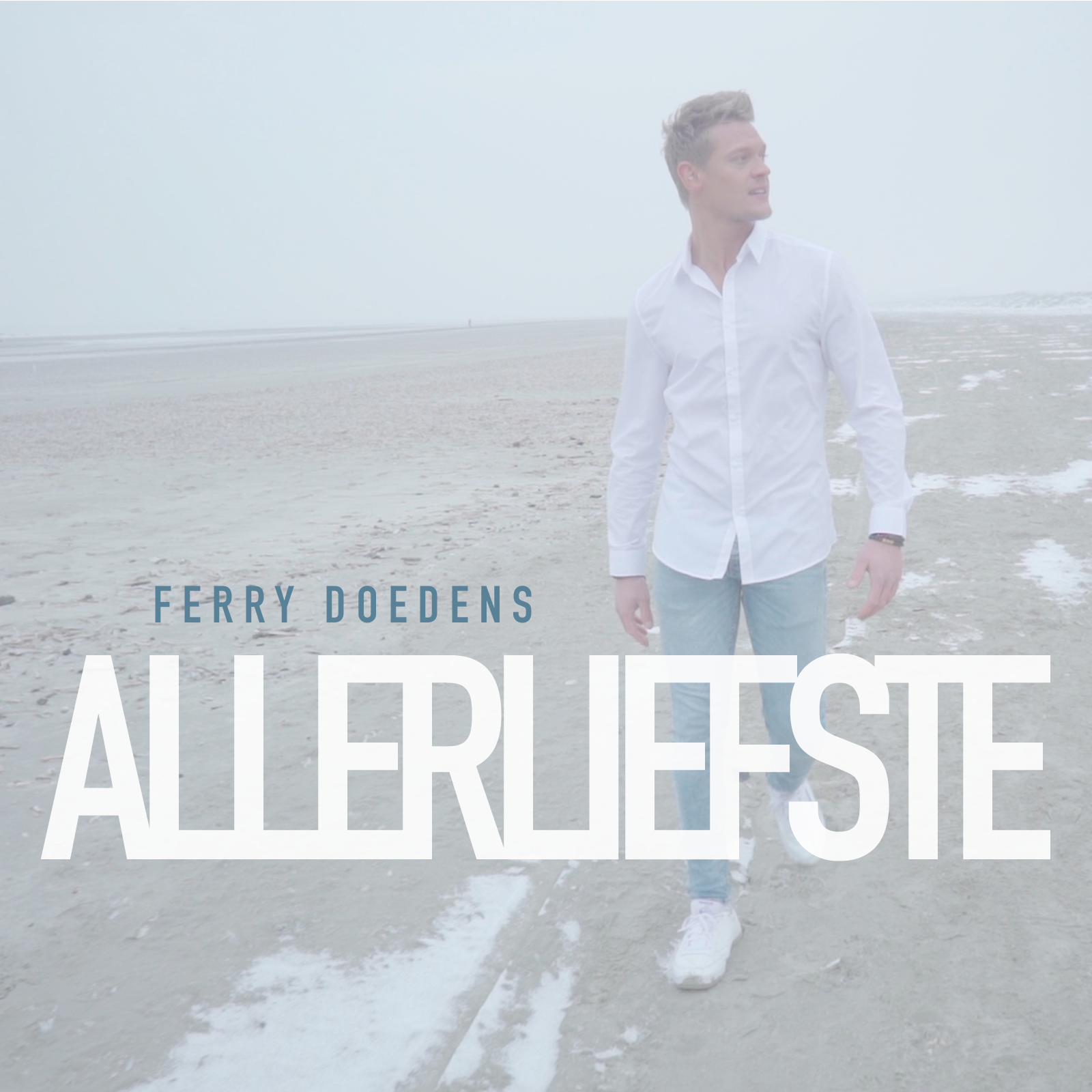 Cvr_FerryDoedens_Allerliefste (002).png