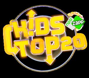 KT20_logo_2018_Zapp_transparant.png