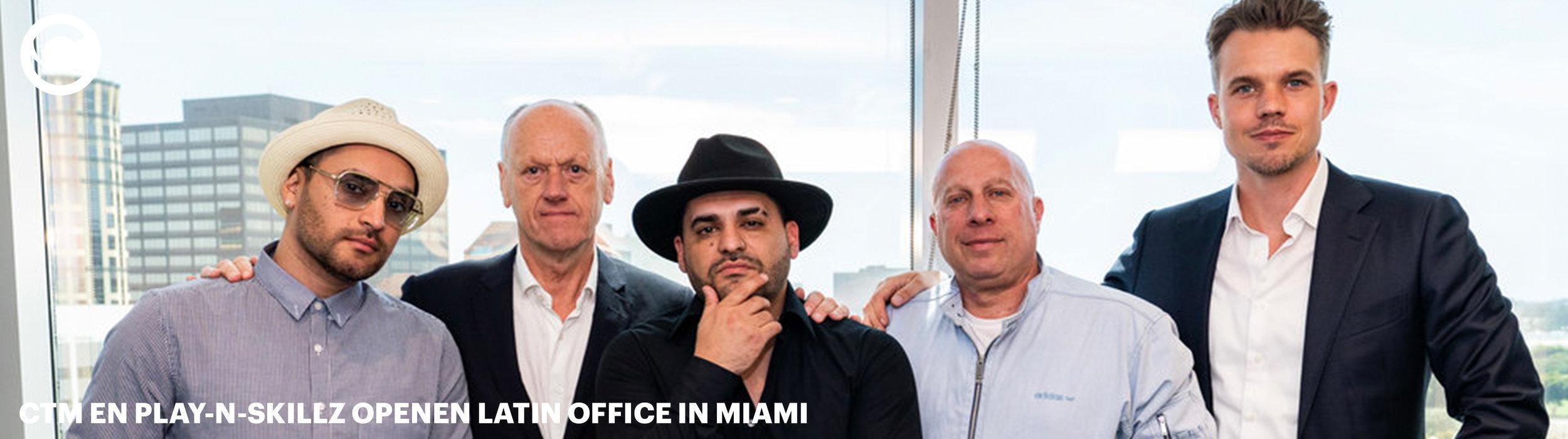 Latin_Office_Banner_NL.jpg
