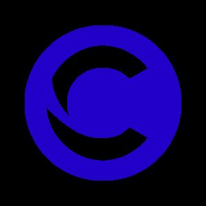 CTM_Icon_LogoFC_RGB_Blue (1).png