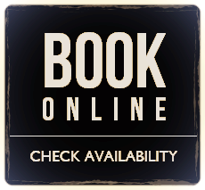 Book Online The Barn at Lower High Trees Farm