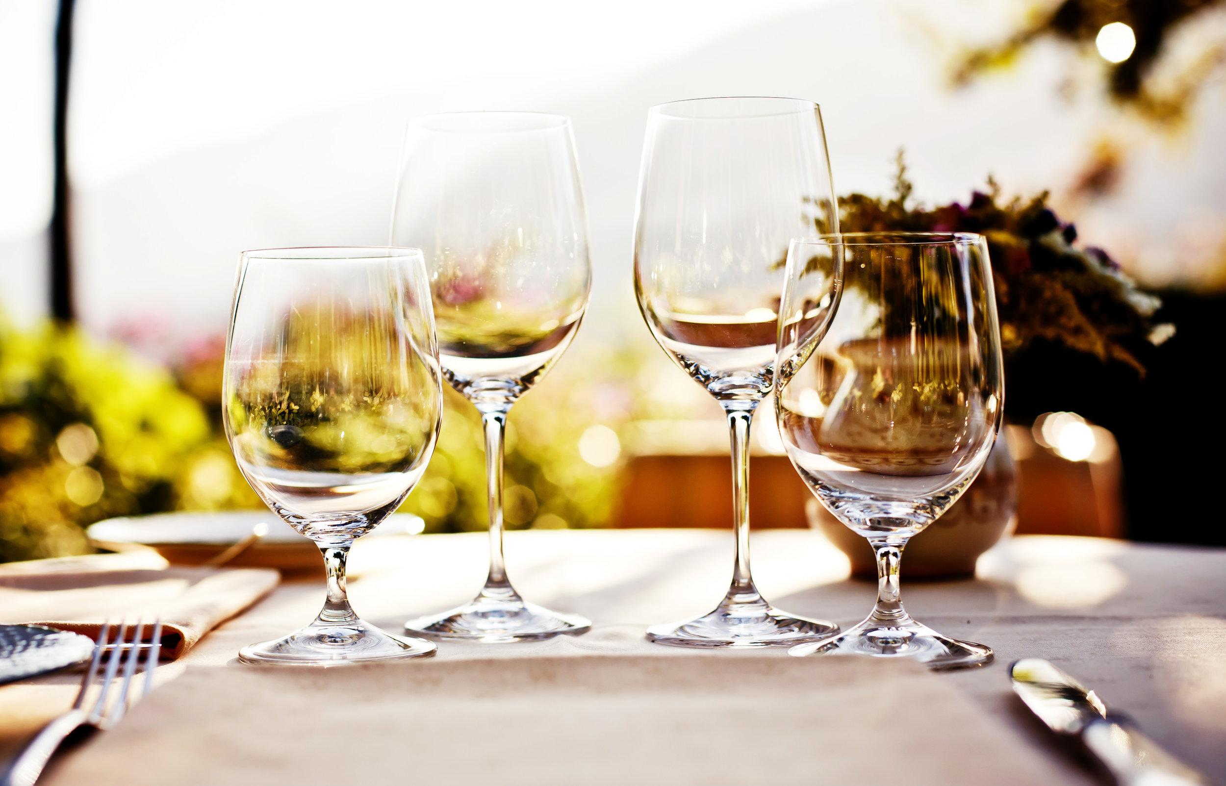 food and wine blog low.jpg