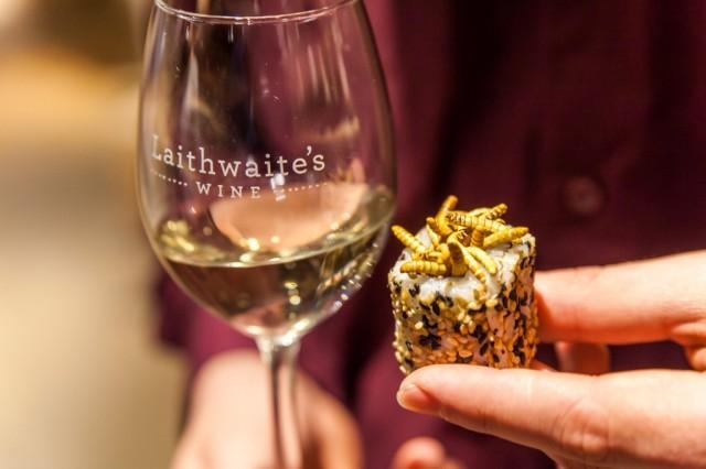 food wine pairing blog.jpg
