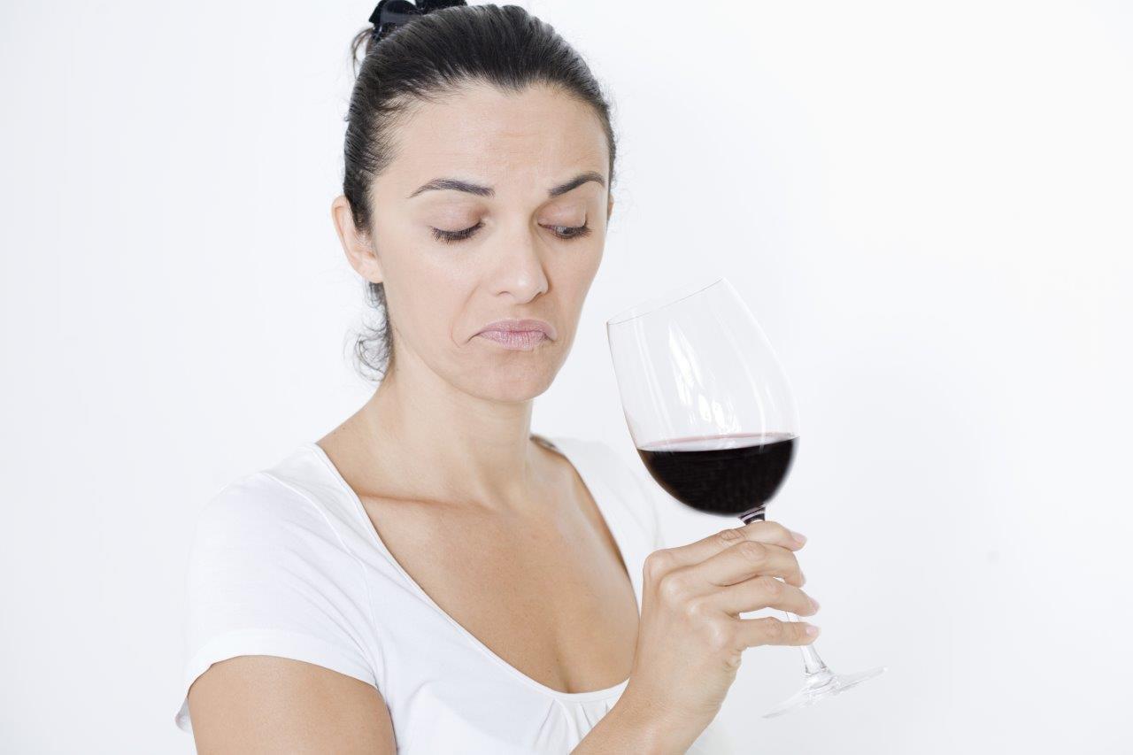 Faulty_wines.jpg