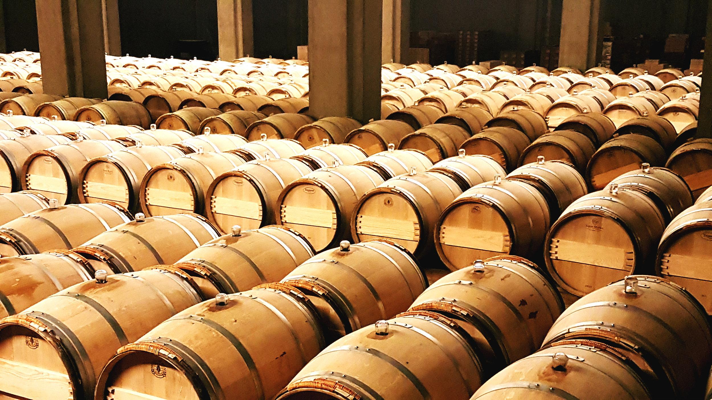 oak and wine.jpg
