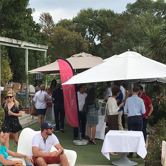 Excellent day at the @rivierayachtsupport Golf Bonanza, thank you everyone for coming to the @grandebastide - the #Champagne bar at the 19th-hole is open! 🍾🥂 #GolfBonanza2019 #RivieraWine #Yachting #YachtLife #Yachts #WineLovers #Wine #Wine4Yachts #Champagne #Wineforyachts #superyachts #SuperyachtLife