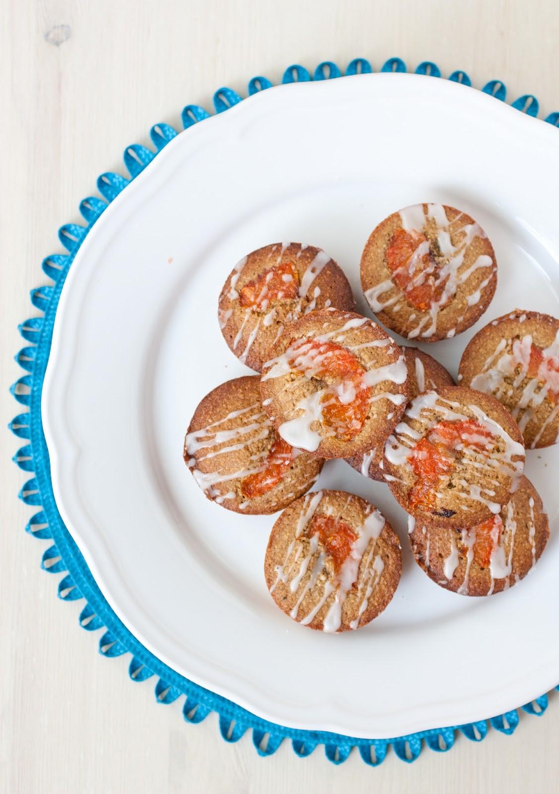 Grapefruit-Tea-Cakes-1.jpg