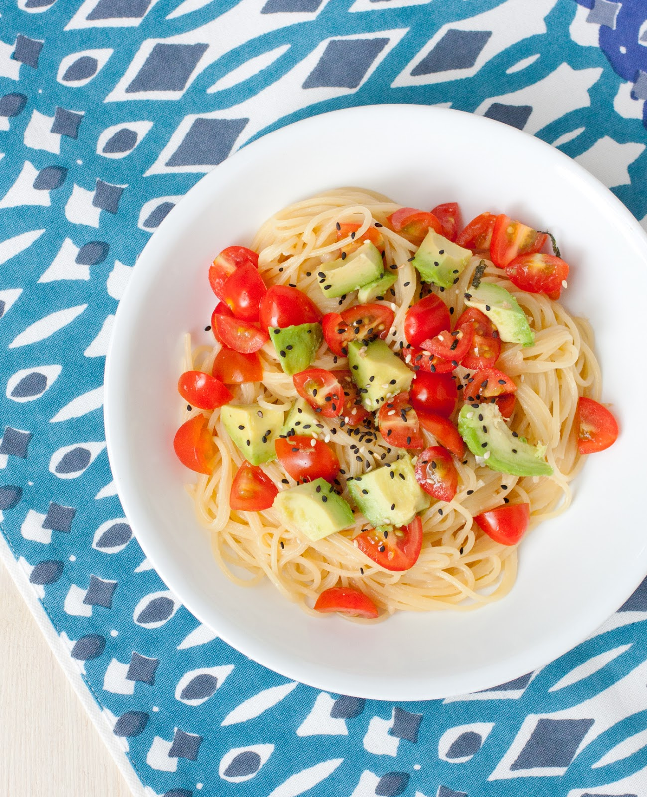 Tomato-Avocado-Pasta-2.jpg
