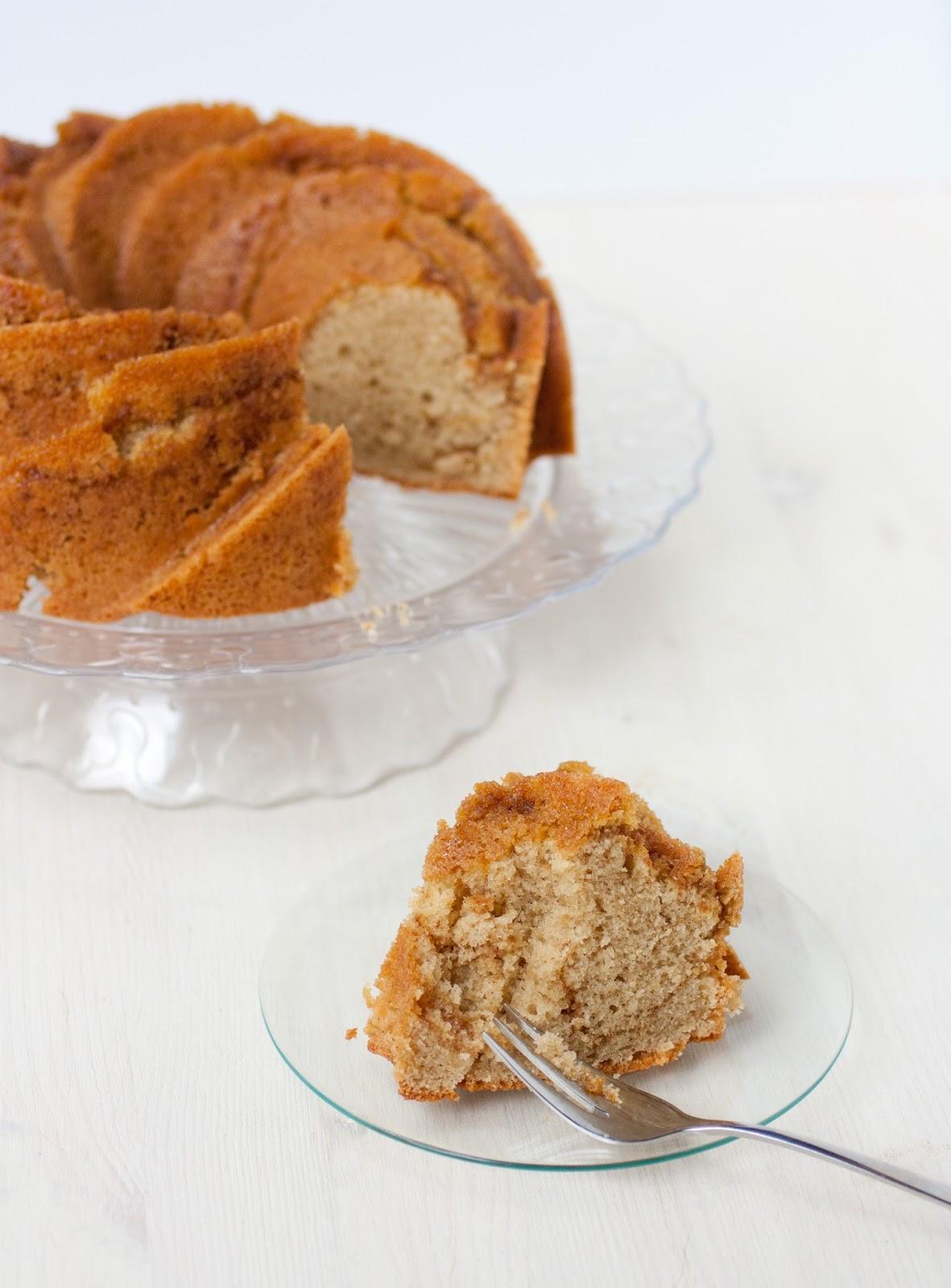 Spiced-Bundt-Cake-4.jpg