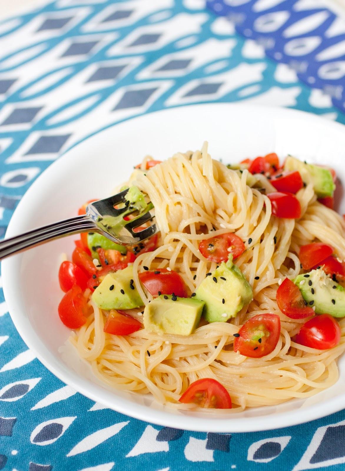Tomato-Avocado-Pasta-1.jpg