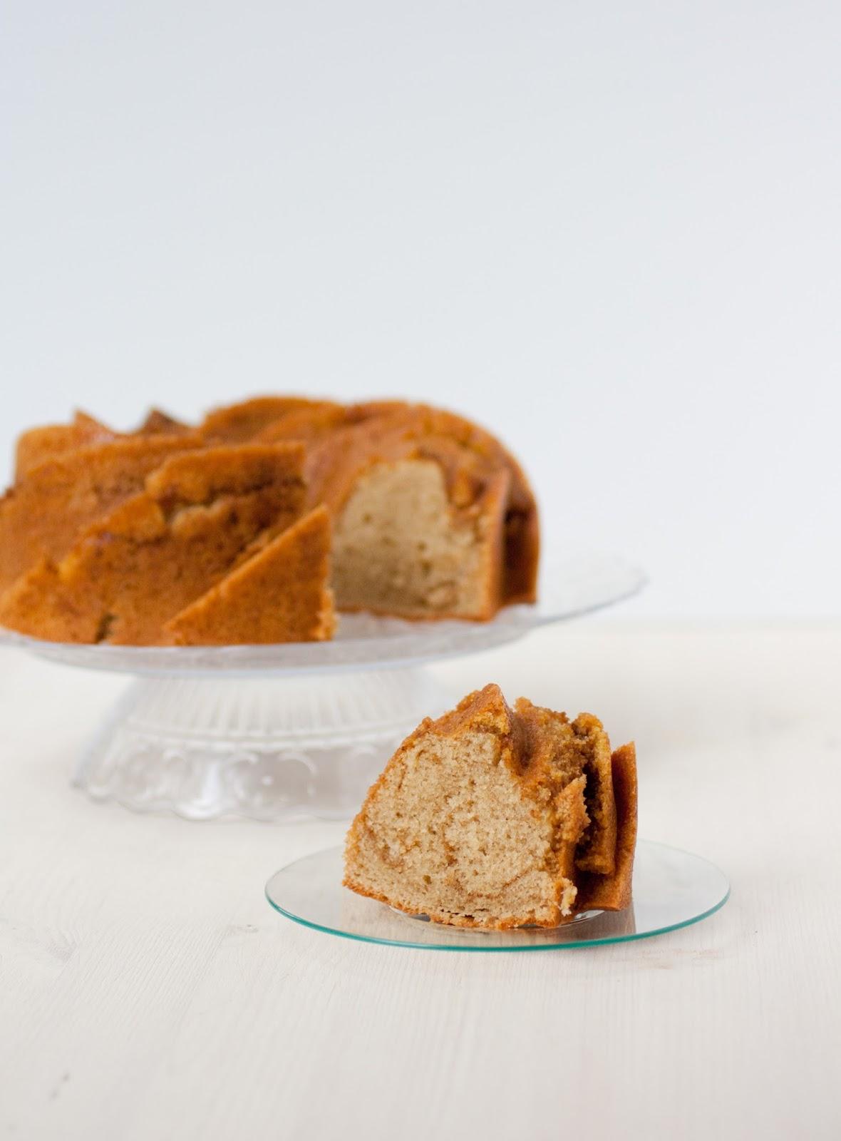 Spiced-Bundt-Cake-5.jpg