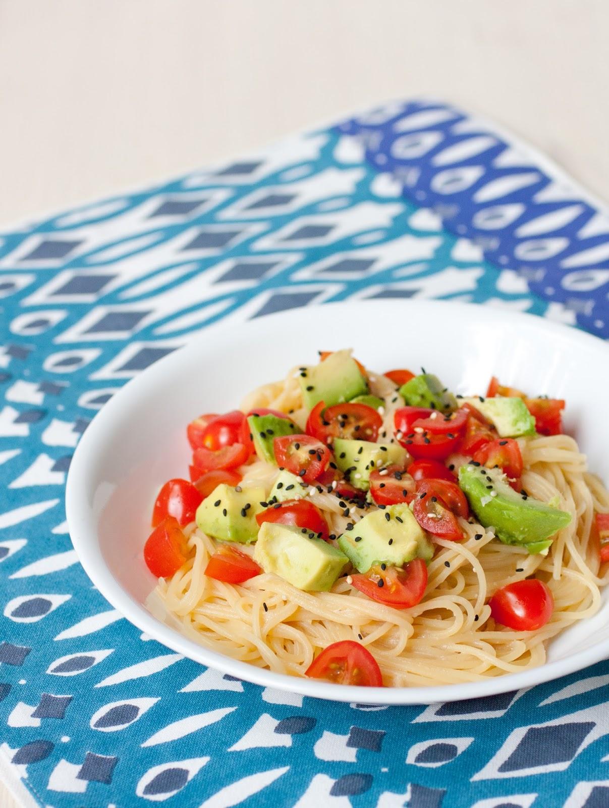 Tomato-Avocado-Pasta-3.jpg