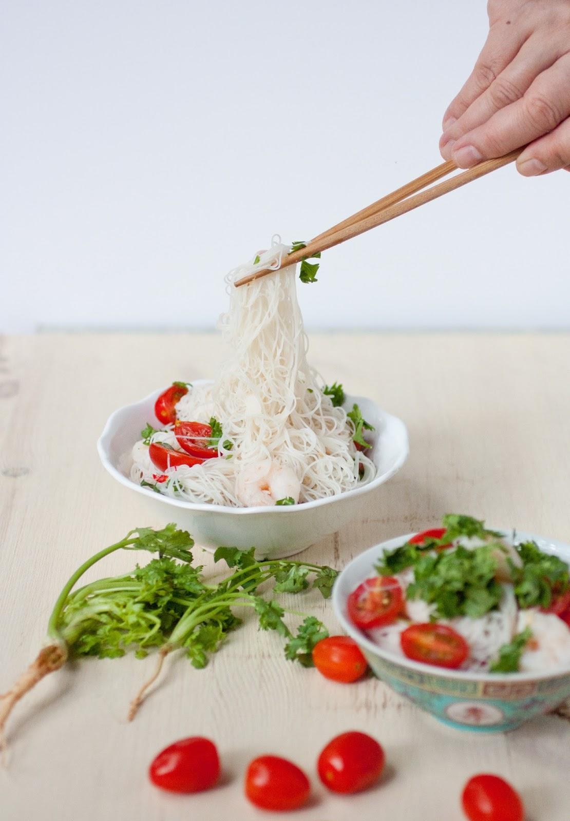 Beehoon-salad-6.jpg