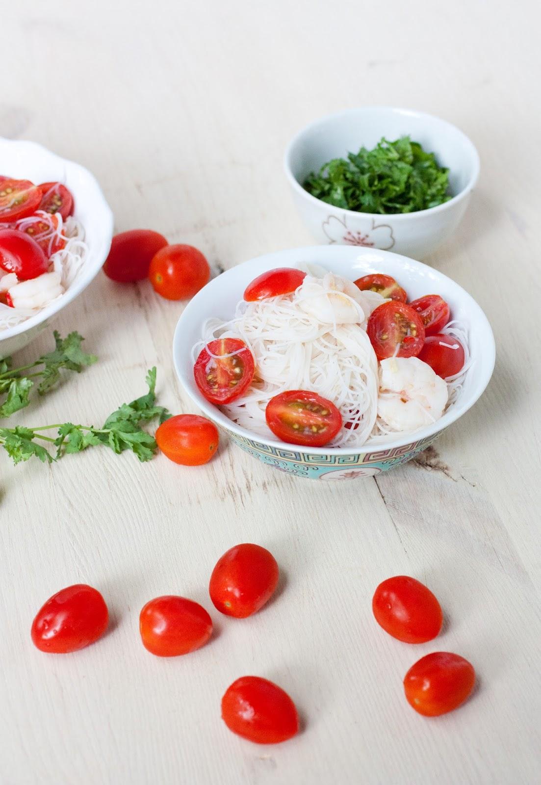 Beehoon-salad-2.jpg