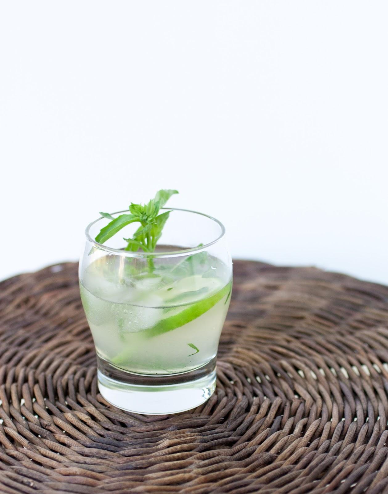 Citrus-Salad-Vanilla-Cocktail.jpg