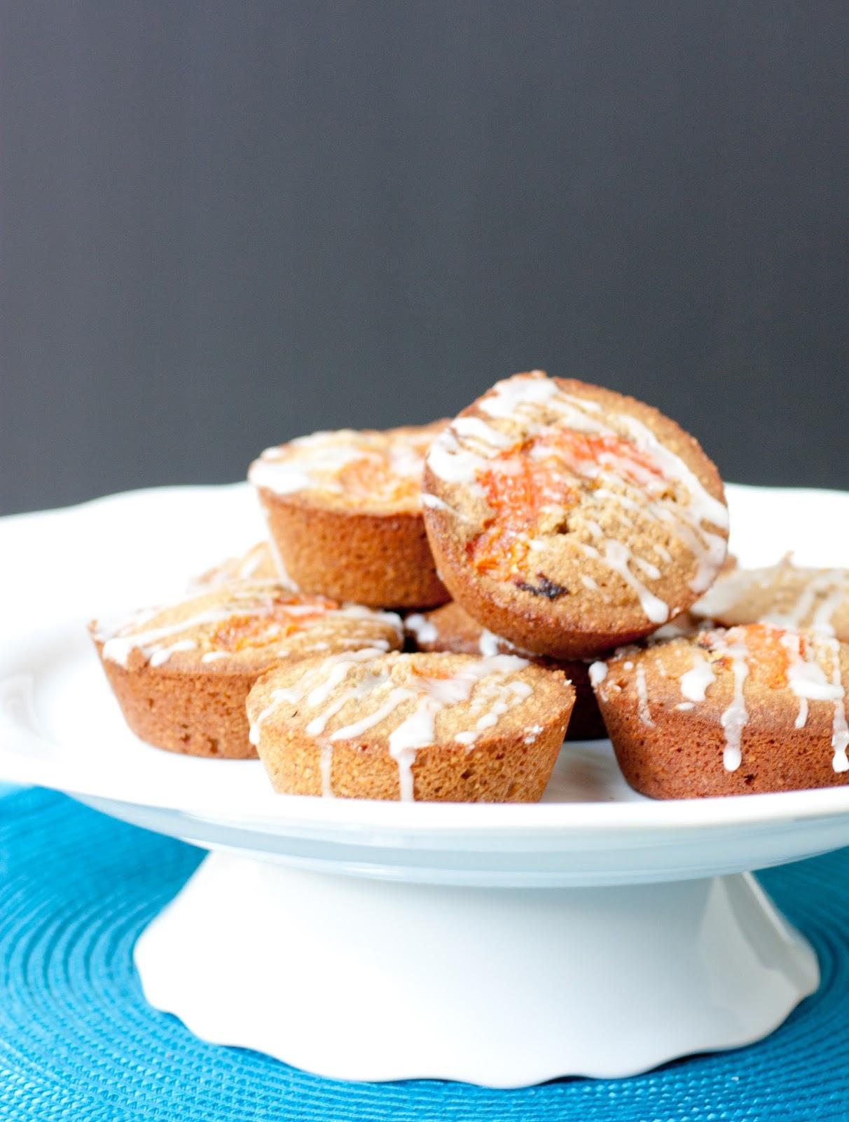 Grapefruit-Tea-Cakes-2.jpg