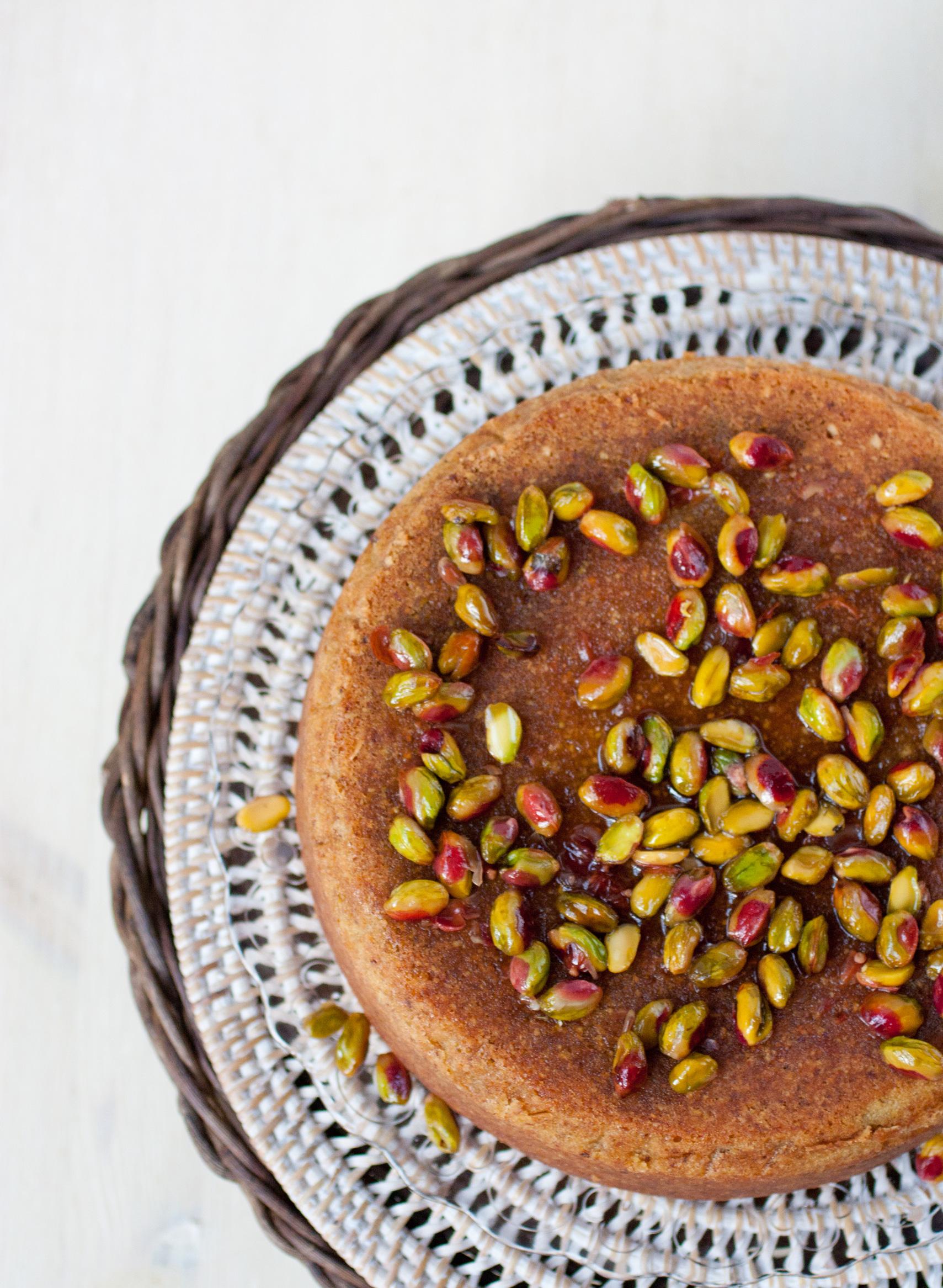 Lemon-Pistachio-Cake-3.jpg
